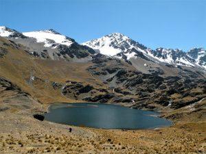 Pico Austria